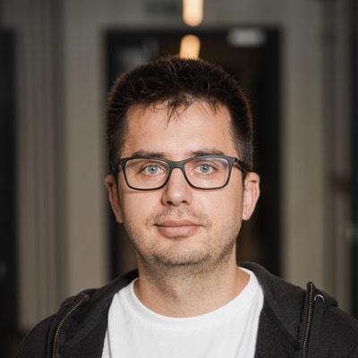 Paweł Kręski