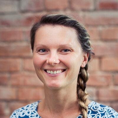 Renata Liashuk