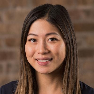 Sheena Wu