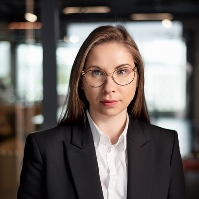 Sigita Bakutytė