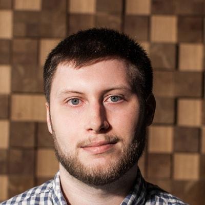 Valdemar Silčenko