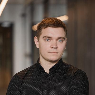 Vilius Turenko