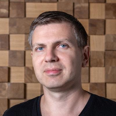 Vitalijus Misikovas
