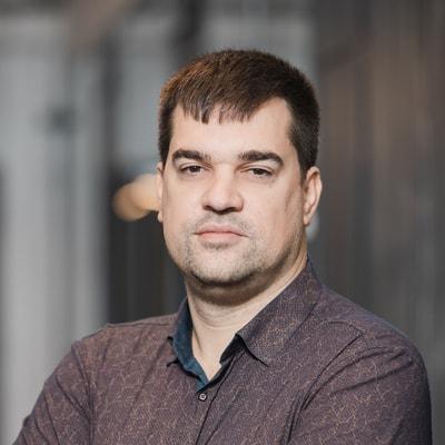 Vladas Valentėlis