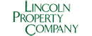 Lincoln Property Company Recycling