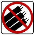 Fluorescent Lamp Recycling Regulations