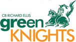 GreenKnights