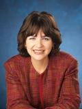 Colette Chandler
