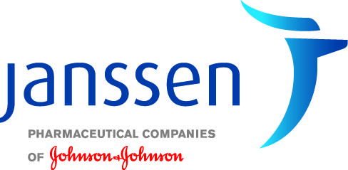 Janssen_Prof_c_CMYK_300