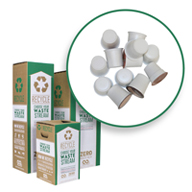 Coffee Capsules Box