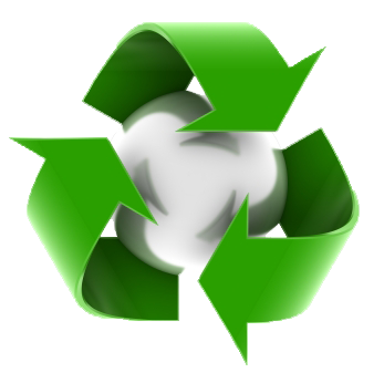 Why Recycle Fluorescent lamps